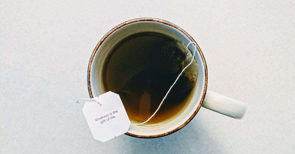 Reading Tea Leaves Or Teacup Reading Shahrears Blog